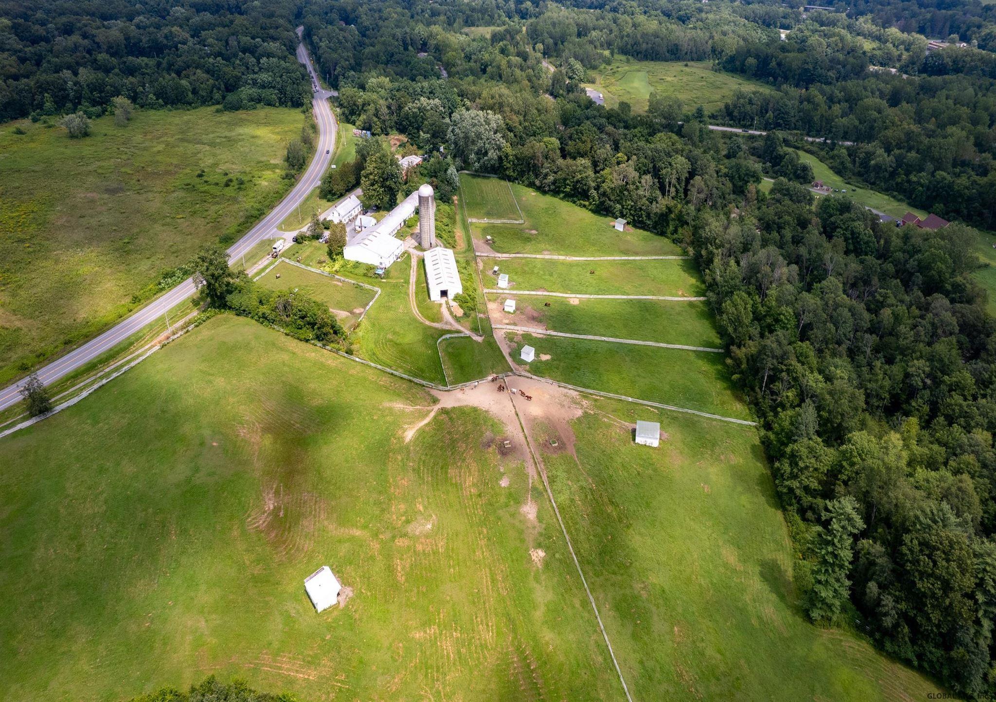 Fort Edward image 30