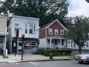 256 Delaware Av, Albany, NY 12209