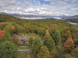 260 Lockhart Mountain Rd, Lake George, NY 12845-4904