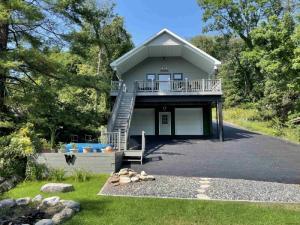 224 Hadlock Pond Rd, Fort Ann, NY 12827