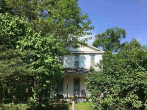 1377 River Rd, West Coxsackie, NY 12192