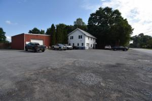 170 Luzerne Rd, Queensbury, NY 12804