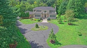 5 Sage Estate, Menands, NY 12204