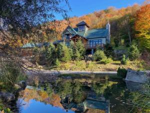 462 French Rd, Hoffmeister, NY 13353