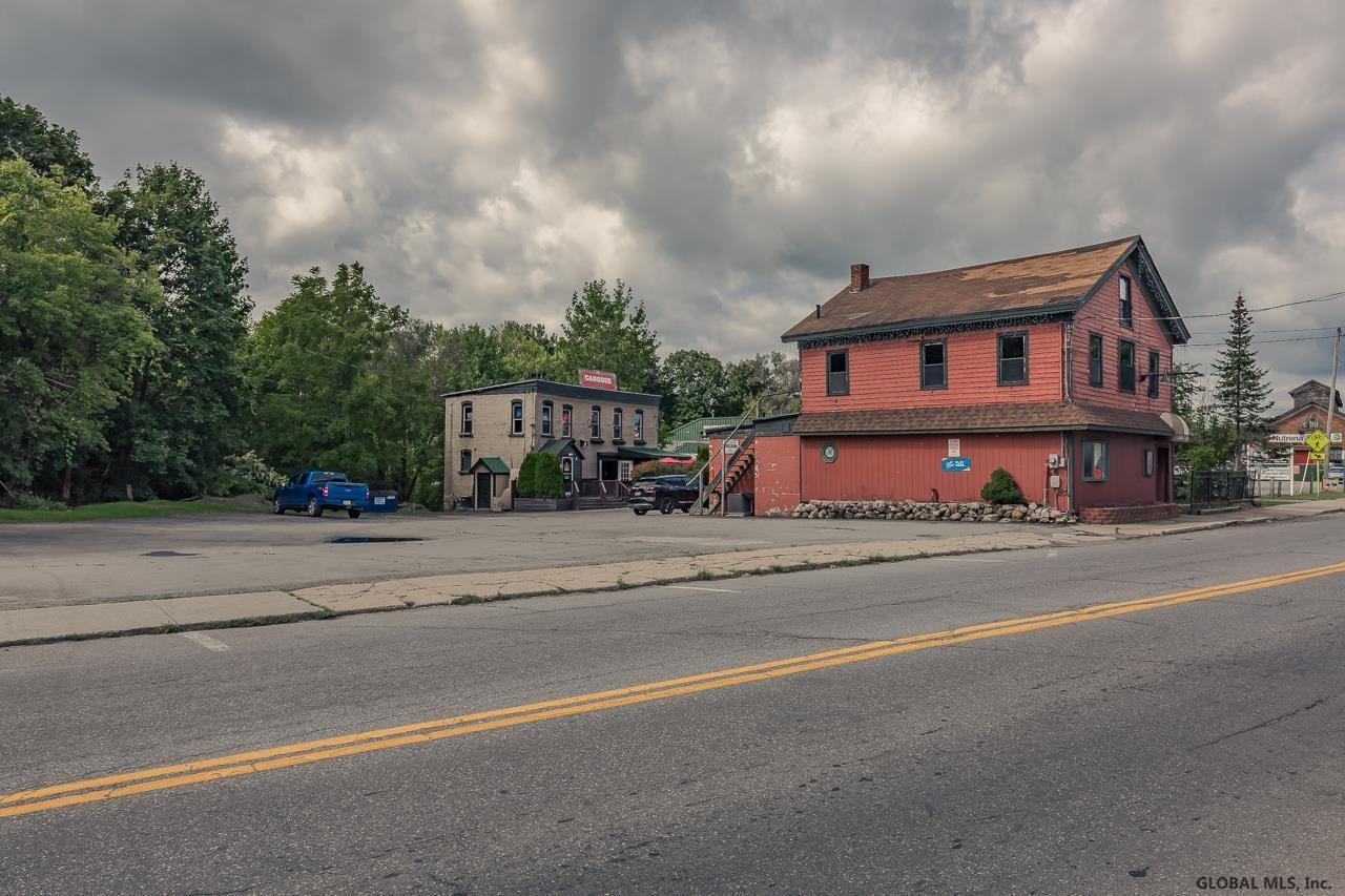 Gloversville image 72