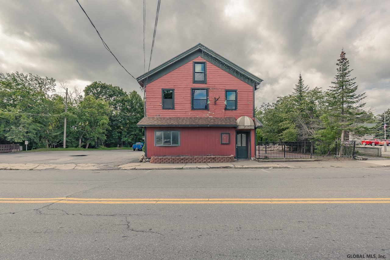 Gloversville image 73