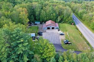 203 Route 9, Schroon Lake, NY 12870