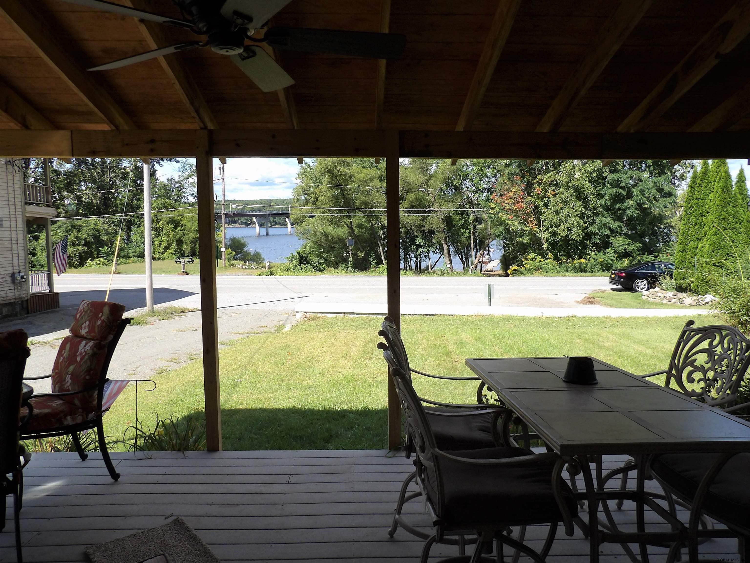 Northville image 10