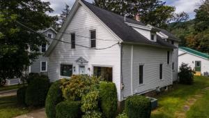 165 Ottawa St, Lake George, NY 12845