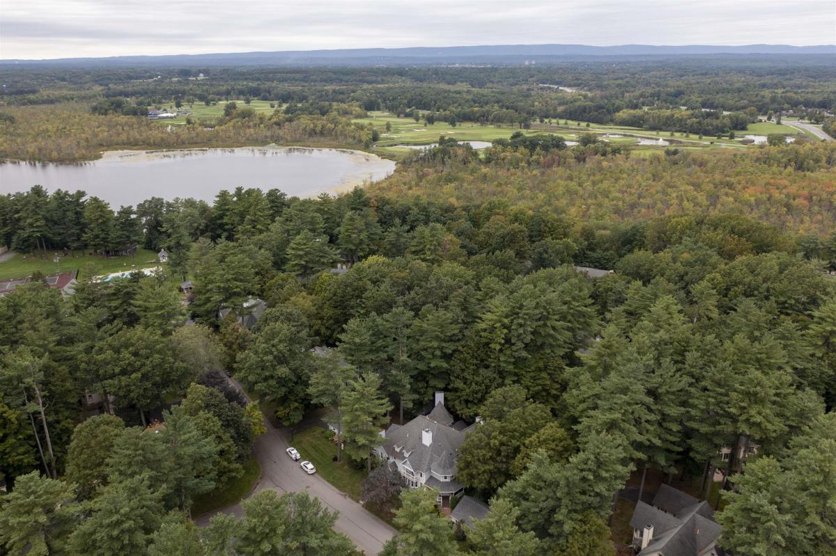 Saratoga S image 53