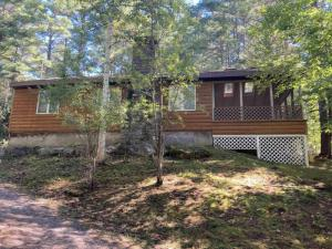 42 Clearwater Lake Rd, Brant Lake, NY 12815