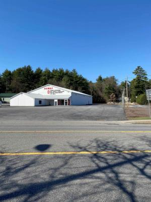 1071 State Route 9, Queensbury, NY 12804