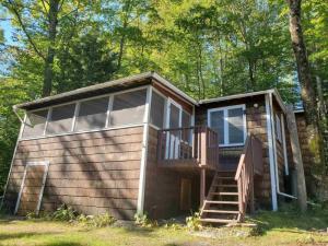 27 Maine Blvd, Brant Lake, NY 12815