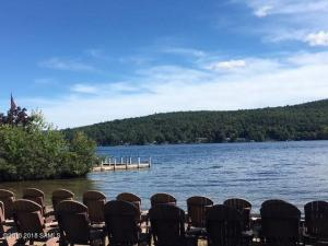 3210 Lakeshore Dr, Lake George, NY 12845
