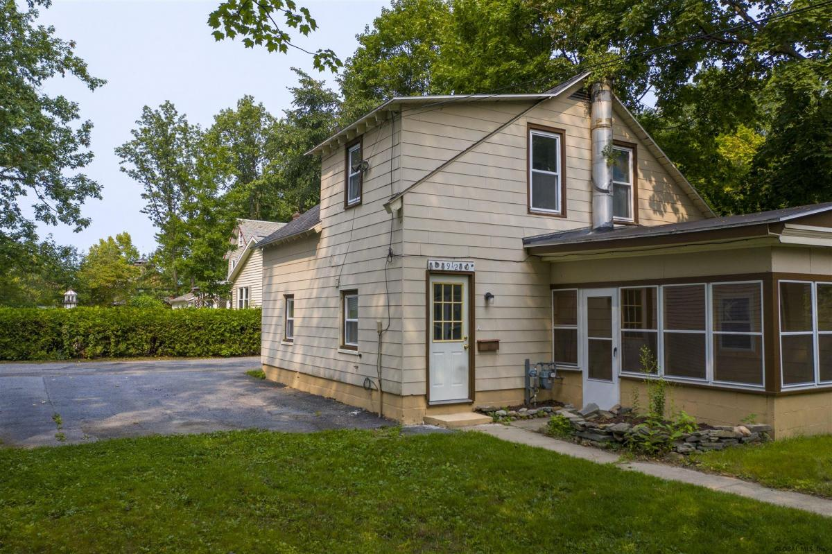 Saratoga S image 47