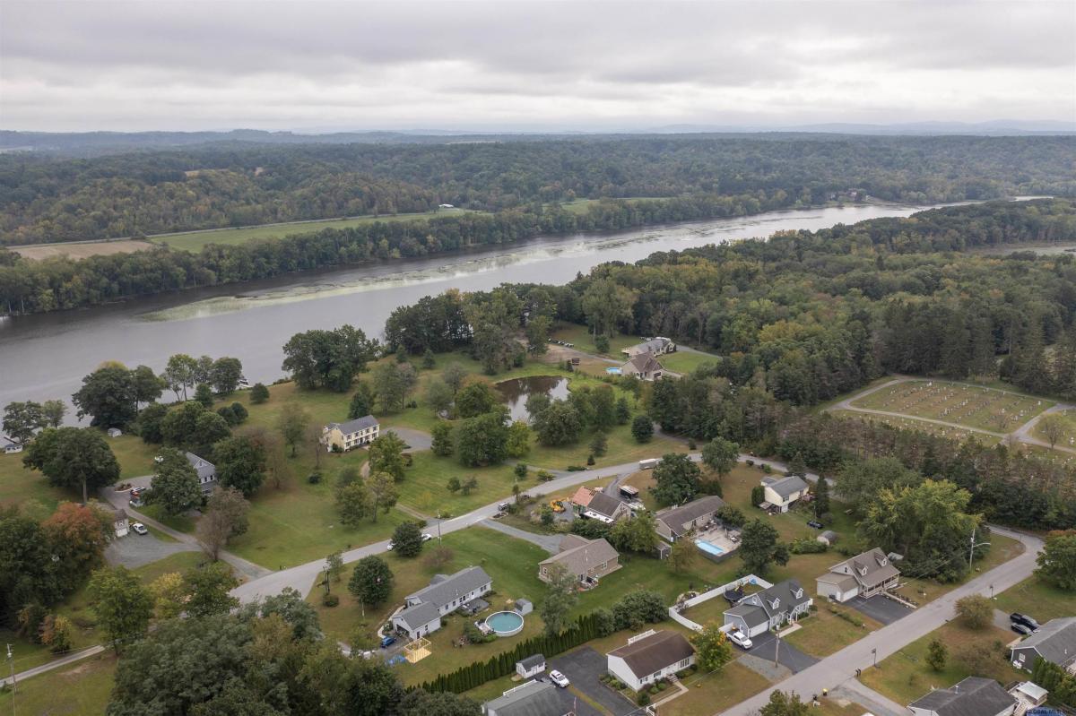 Stillwater image 52