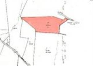 Lot F Meadow Ln, New Baltimore, NY 12192